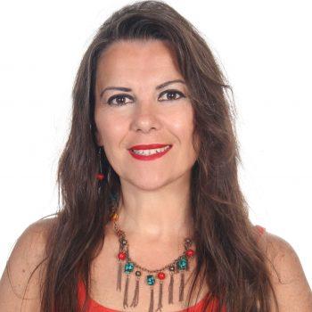 Ceyda Ceylan, ccegitim